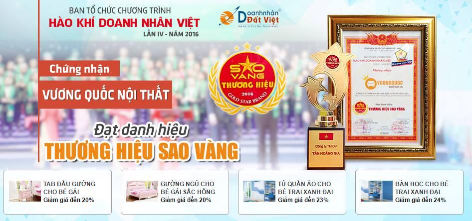 Showroom đèn ốp trần phòng khách cao cấp số 1 Hà Nội
