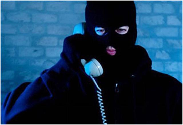 sử dụng dịch vụ thám tử tại Hà Nội khách hàng lo lắng về uy tín và chất lượng