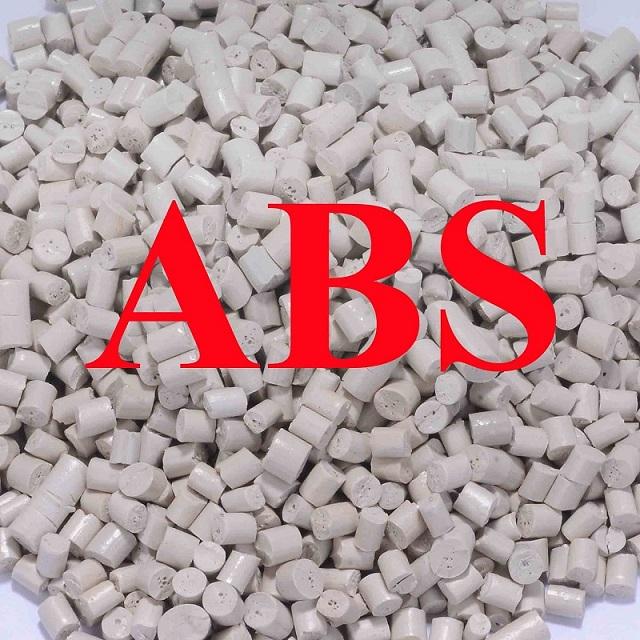 Hiểu đúng về nhựa ABS